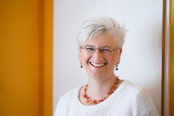 Dr.med. Maren Eysel